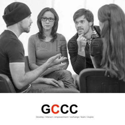 mecate-proyectos-GCCC