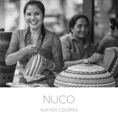 mecate-proyectos-Nuco