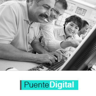 mecate-proyectos-PuenteDigital