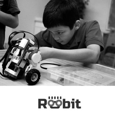 mecate-proyectos-Robit