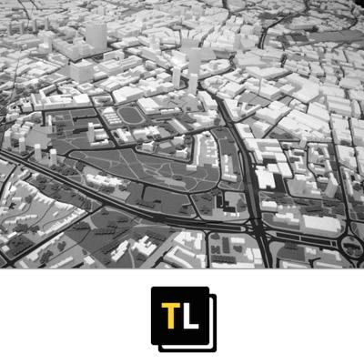 mecate-proyectos-TimeLayers