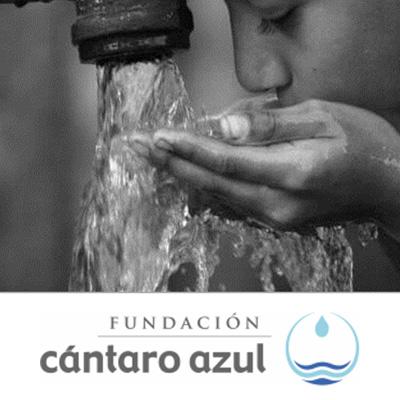 sep-proyectos-CANTARO-AZUL