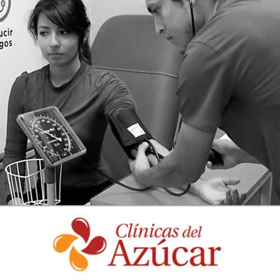 sep-proyectos-CLINICAS-DEL-AZUCAR