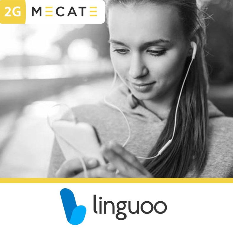 2G M Linguoo