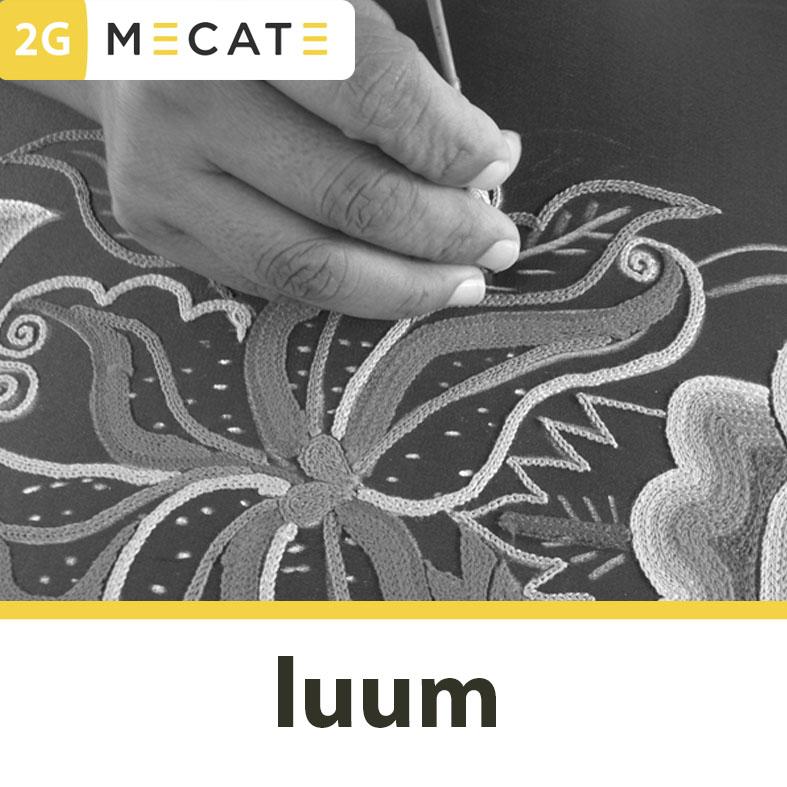 2G M Luum