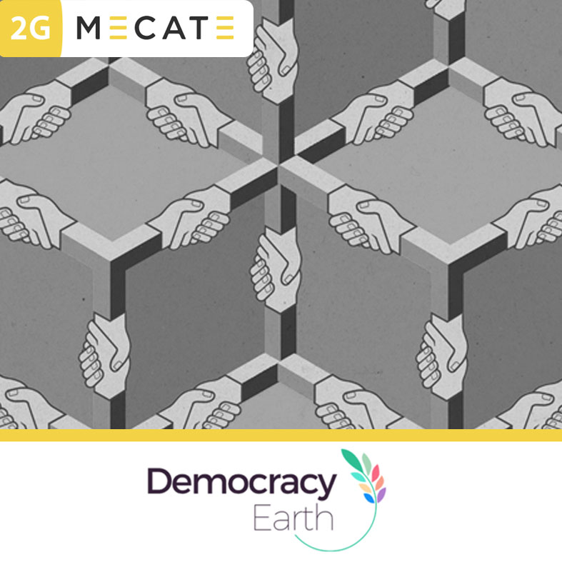 2g-m-democracy-earth