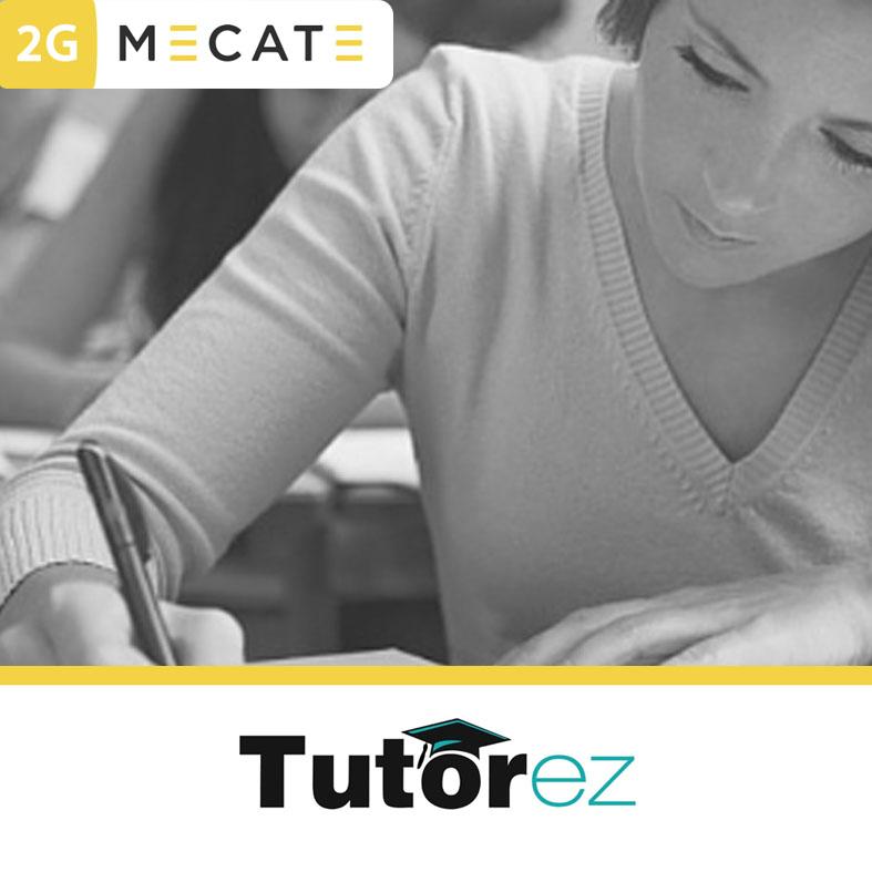 2g-m-tutorez