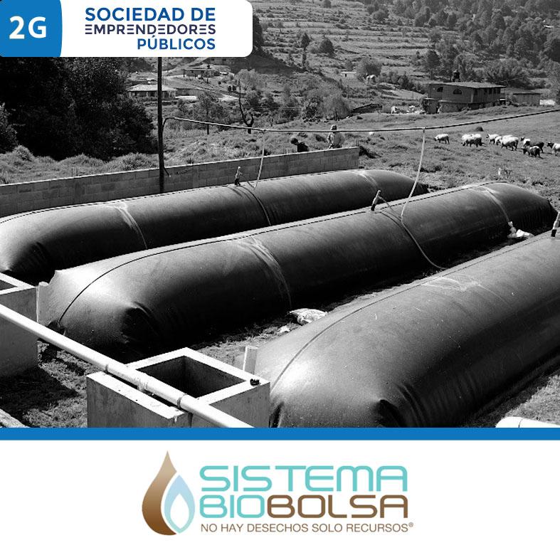 2gs-sistema-biobolsa