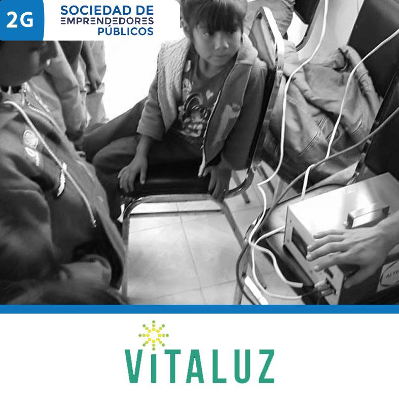 2gs-vitaluz