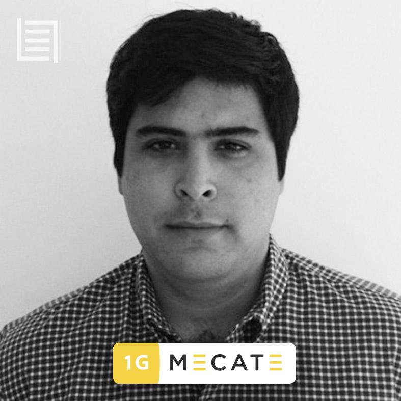 Antonio Petz / México