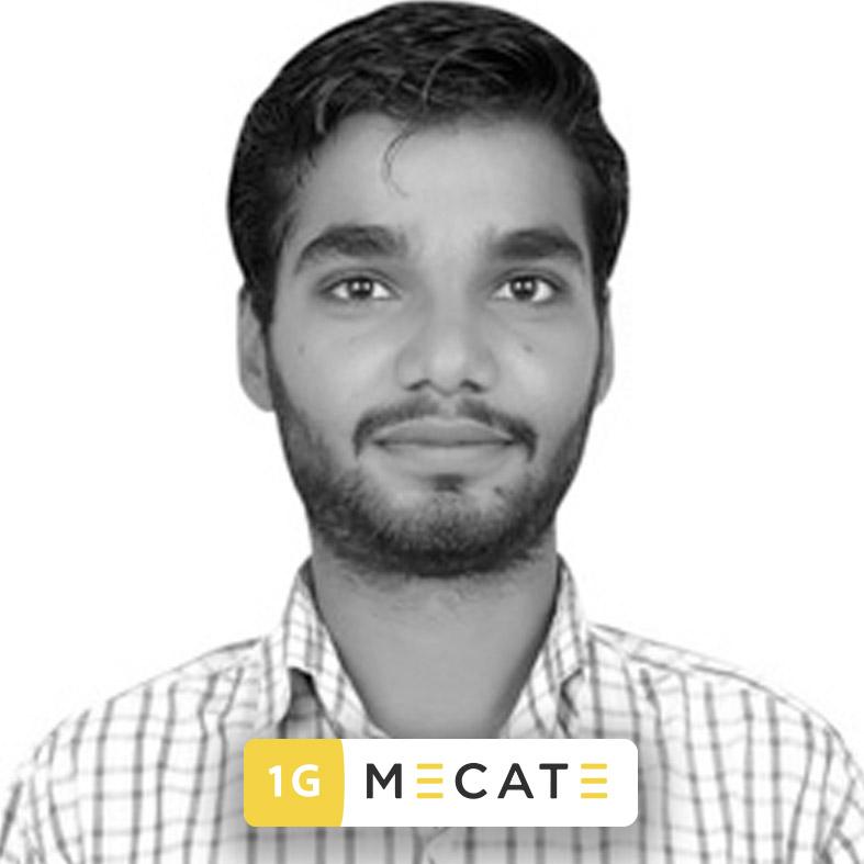 Kulwant Singh / India