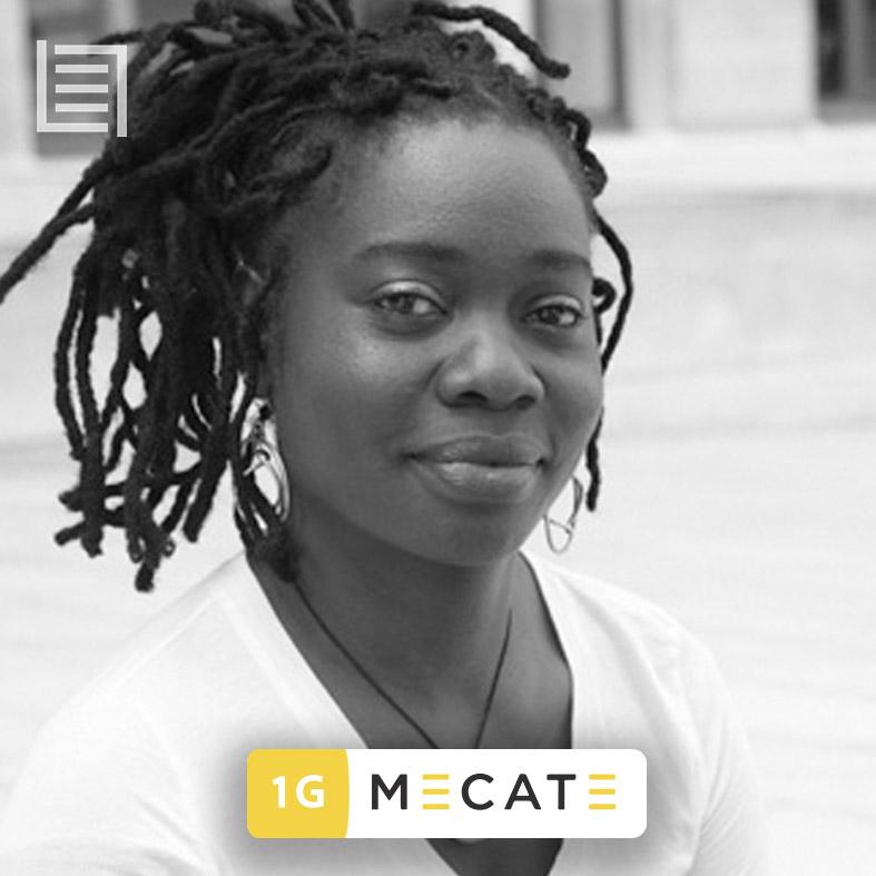 Linda Odhiambo / Kenya