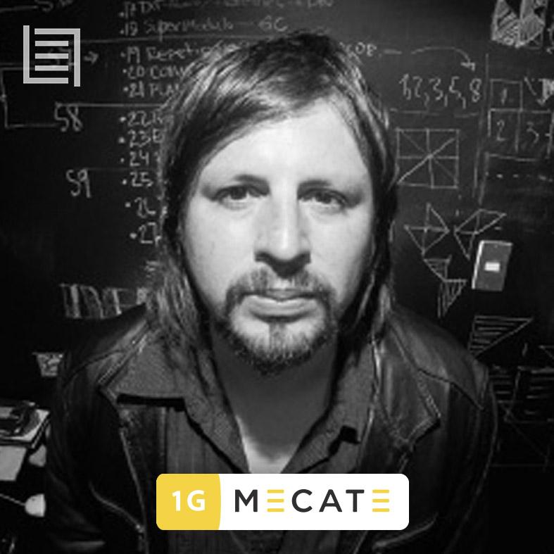 Michael Smith-Masis / Costa Rica