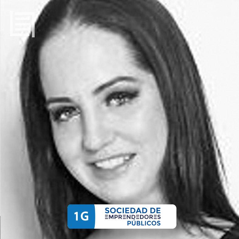 Fernanda Zorrilla Amaya  / México
