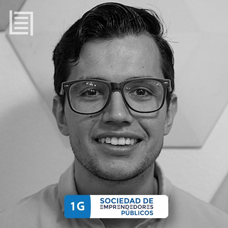 Flavio Siller Rodríguez / México