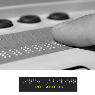 Inc. Ability