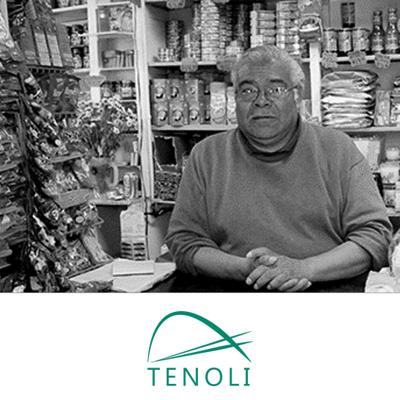 Tenoli