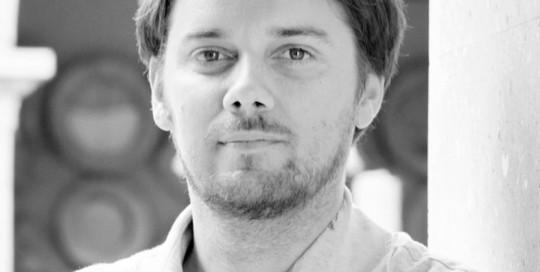 Tobias Hammerle