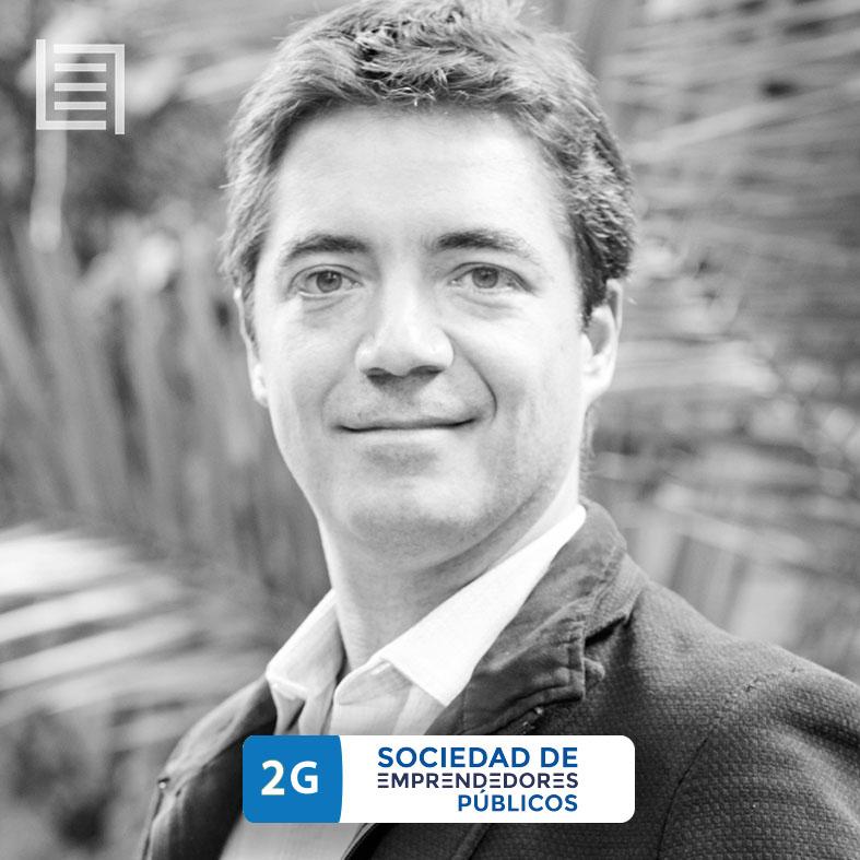 Leonardo Rico Fernández / México