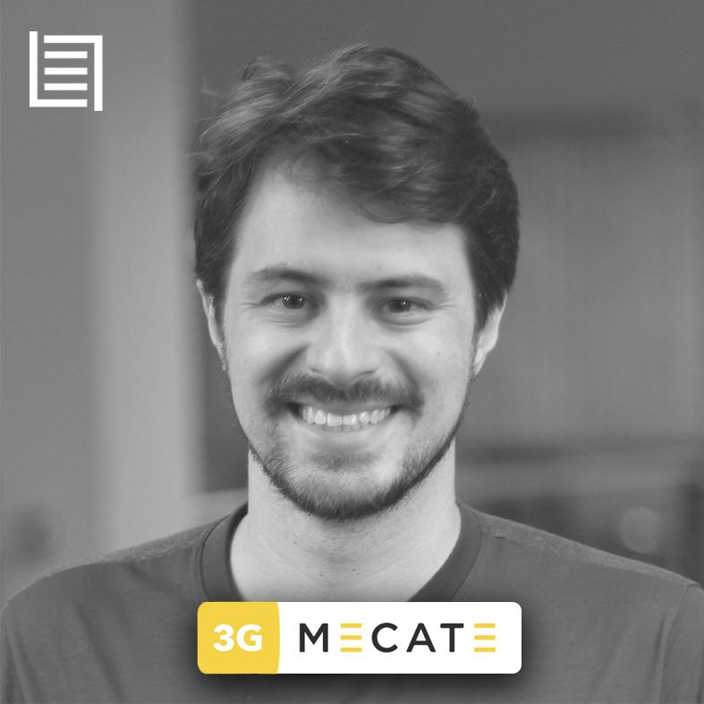 Sergio Fiúza / Brazil