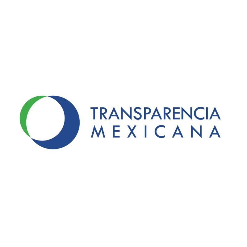 Transparencia Mexicana TS2.0 (Testigo Social 2.0)